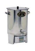 Speidel Braumeister 20 Litres (item:  47070) equipment official Speidel agent for Ireland and northern Ireland