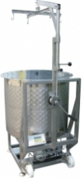 Speidel Braumeister 200 Litres (item: 45200) official Speidel agent for Ireland and northern Ireland