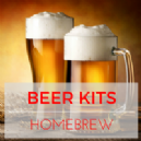 Beer Kit, Malt Extract, and Cider Kit SALE