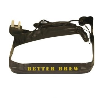 Brew Belt New From Better Brew