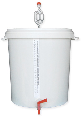 Home Brew Fermenter For Sale