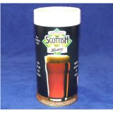 Brewmaker Scottish Heavy 1.8Kg
