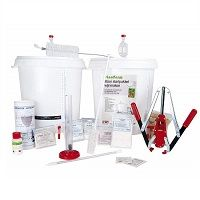 Brouwland Winemaking Starter Kit Maxi
