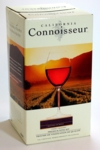 California Connoisseur Cabernet Merlot 30 bottle