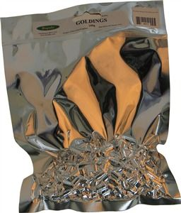 Centennial Hop Pellets 1Kg Alpha: 11.1% USA 2015 Crop 64% OFF