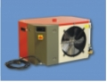 Cooling Unit Chilly For The Fermentation Tank 240l / 525l (item: 72905)