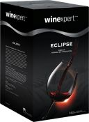 Eclipse 30 Bottle Ultra Premium Quality Wine Kits