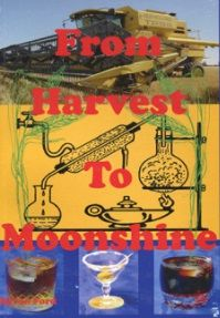 From Harvest to Moonshine