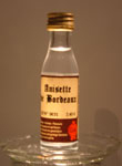 Liqueur Extract LICK Anisette de Bordeaux 20 ml