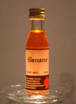 Liqueur Extract LICK Banane 20 ml (Banana)