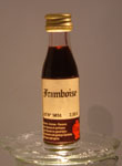 Liqueur Extract LICK Framboise 20 ml (Raspberry)