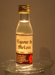 Liqueur Extract LICK Melon 20 ml