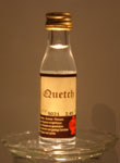 Liqueur Extract LICK Quetsch 20 ml