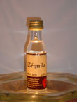 Liqueur Extract LICK Tequila 20 ml