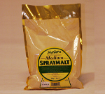 Muntons Foil Pack Spraymalt Light 500grm